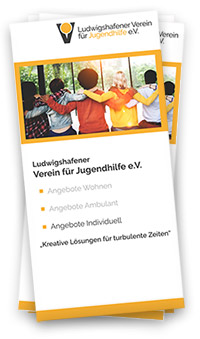 Flyer Individuell
